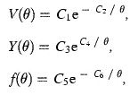 3 equation set.JPG