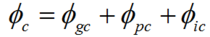 Corrosion Pitting Equation.PNG