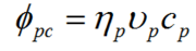 Corrosion Damage Equation.PNG